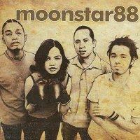 Moonstar 88 / Moonstar 88