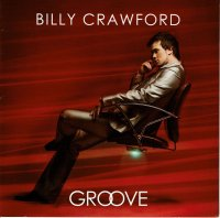 Billy Crawford / Groove