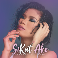 Katrina Velarde / Sikat Ako