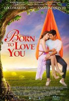 <img class='new_mark_img1' src='https://img.shop-pro.jp/img/new/icons24.gif' style='border:none;display:inline;margin:0px;padding:0px;width:auto;' />Born To Love You DVD