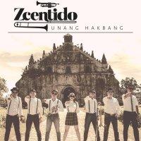 Zcentido / Unang Hakbang