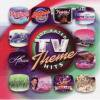 V.A / Top Rated TV Theme Hitsongs