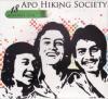Apo Hiking Society / 18 Greatest Hits