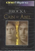 <img class='new_mark_img1' src='https://img.shop-pro.jp/img/new/icons1.gif' style='border:none;display:inline;margin:0px;padding:0px;width:auto;' />Cain At Abel DVD