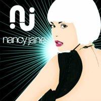 <img class='new_mark_img1' src='https://img.shop-pro.jp/img/new/icons1.gif' style='border:none;display:inline;margin:0px;padding:0px;width:auto;' />Nancy Jane / NJ
