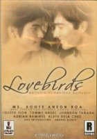 <img class='new_mark_img1' src='https://img.shop-pro.jp/img/new/icons1.gif' style='border:none;display:inline;margin:0px;padding:0px;width:auto;' />Lovebirds DVD