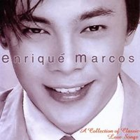 <img class='new_mark_img1' src='https://img.shop-pro.jp/img/new/icons1.gif' style='border:none;display:inline;margin:0px;padding:0px;width:auto;' />Enrique Marcos / A Collection of Classic Love Songs