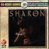 Sharon Cuneta / Sshhh