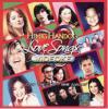 V.A / Himig Handog Love Songs Videoke (VCD)