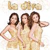 La Diva(Aicelle, Jonalyn, Maricris) / La Diva