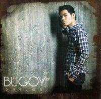 Bugoy Drilon / Bugoy Drilon (2nd album)