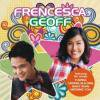 Frencesca and Geoff / Are You The Next Big Star?