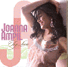 Joanna Ampil / Try Love