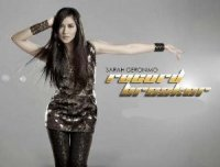 Sarah Geronimo / Record Breaker DVD