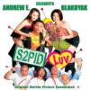 Andrew E. / S2PID LUV OST
