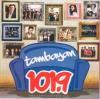 V.A / Tambayan 101.9