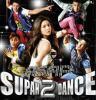 V.A / ASAP Supah Dance 2