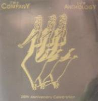 The Company / The Anthology 2disc (CD+VCD)