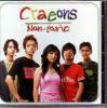 Craeons/Non-Toxic