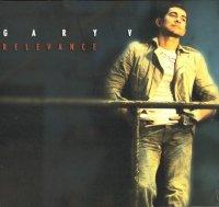 Gary Valenciano/Relevance