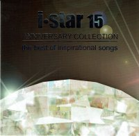 V.A / i STAR-15 the Best of Inspirational Songs