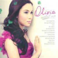 Olivia / Sweetest Vice