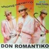 Vhong Navarro/Don Romantiko