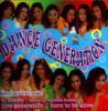 V.A / Dance Generation