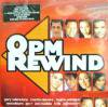 V.A/OPM Rewind