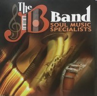 The JB Band / Soul Music Specialist