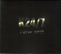 K24/7 / New Era