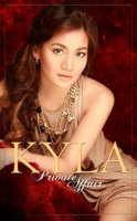 Kyla / Private Affair