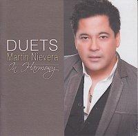 Martin Nievera / Duets (In Harmony) 2CD