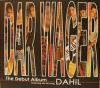 Dar Wager / The Debut Album