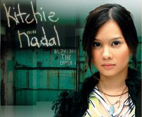 Kitchie Nadal / Kitchie Nadal (Limited Edition)2CD