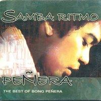 Bong Penera / Samba Ritmo Penera