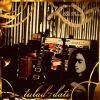 The Dawn/Tulad Ng Dati 2CD