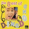 Dingdong Avanzado / The Best Of Dingdong