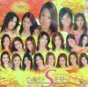 Sex Bomb Girls/Daisy Siete V-Day 2Disc(CD+DVD)