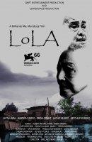 Lola DVD