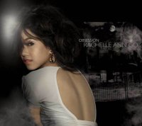<img class='new_mark_img1' src='https://img.shop-pro.jp/img/new/icons26.gif' style='border:none;display:inline;margin:0px;padding:0px;width:auto;' />Rachelle Ann Go / Obsession