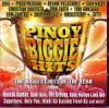 V.A/Pinoy Biggie Hits