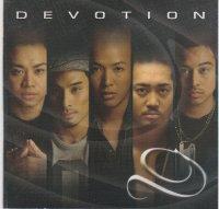 Devotion / Devotion