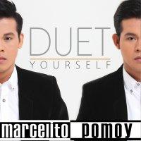 Marcelito Pomoy / Duet Youself