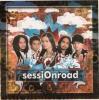 Sessionroad / Sessionroad (best album)