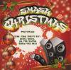 V.A / Smash Christmas