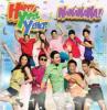 V.A (OST) / Happy Yipee Yehey Nananana