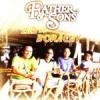 Father & Sons/Isla Ng Boracay