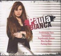 Paula Bianca / Paula Bianca