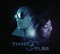 Thyro & Yumi